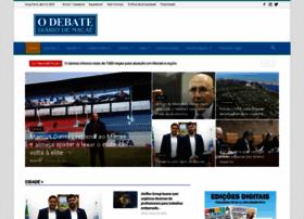 odebateon.com.br