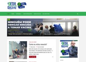 odedaquestao.com.br