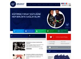 odemis.cydd.org.tr