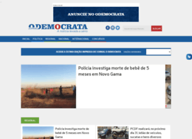 odemocrata.com