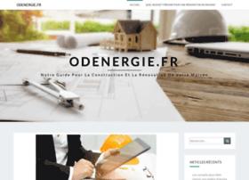 odenergie.fr