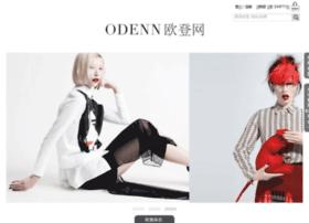 odenn.com