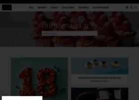 odense-marcipan.dk