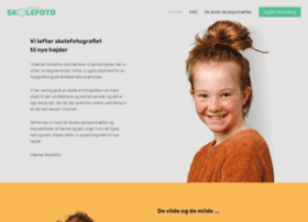 odenseskolefoto.dk
