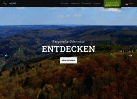 odenwald.de