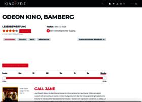 odeon-lichtspiel-kino--cafe-bamberg.kino-zeit.de