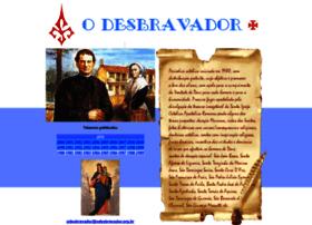 odesbravador.org.br