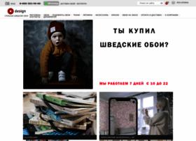 odesign.ru