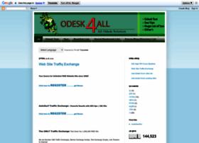 odesk4all.blogspot.com