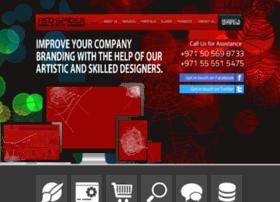 odeskdesigners.com