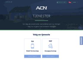 odessa.acnrep.com