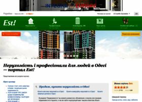 odessa.est.ua