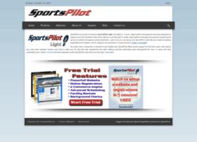 odessa.light.sportspilot.com