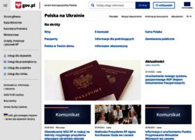 odessa.msz.gov.pl