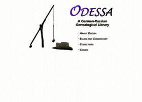 odessa3.org