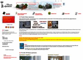 odessapartments.com