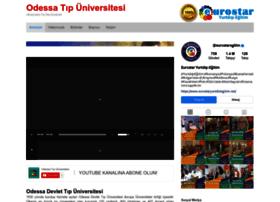odessatipuniversitesi.com