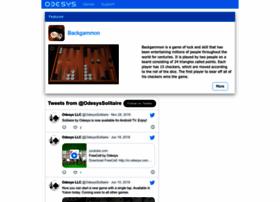odesys.com