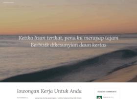 odet.wordpress.com