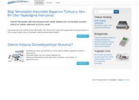 odeva.com