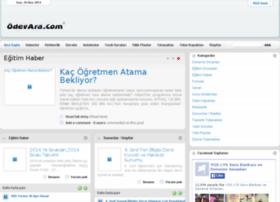 odevara.com