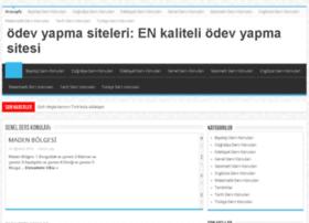 odeviyap.com