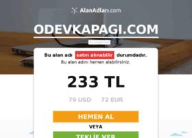odevkapagi.com