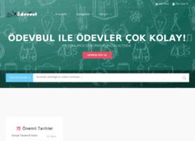 odevv.com