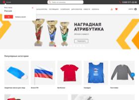odezhda.inari.ru