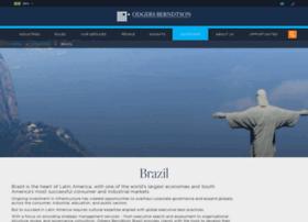odgersberndtson.com.br