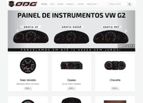 odginstruments.com.br