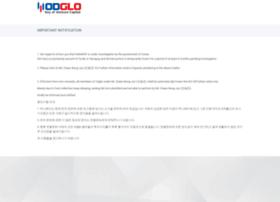odglo.com