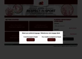 odha.respectgroupinc.com