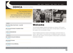 odhca.com