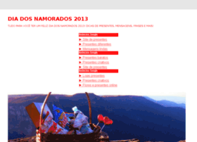 odiadosnamorados2013.com