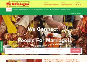 Odialagna.com