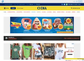 odiaonline.com.br