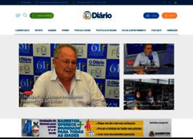 odiarioonline.com.br