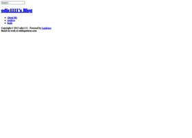 odie1111.logdown.com
