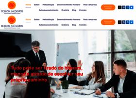odilonmedeiros.com.br