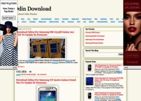 odin-download.blogspot.com