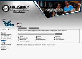odin.ces.edu.co