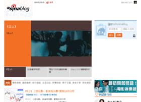 odinblog.mysinablog.com