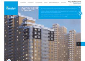 odinburg.ru