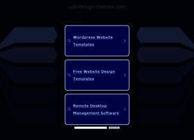 odindesign-themes.com
