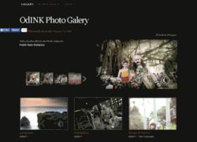 odink-photography.com