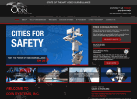 odinsystems.com