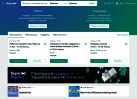 odintsovo.superjob.ru