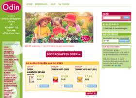 odinwinkel.nl