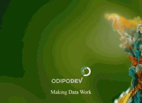 odipodev.com